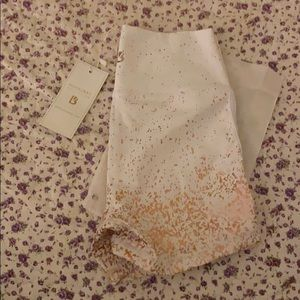 Buffbunny collection shorts